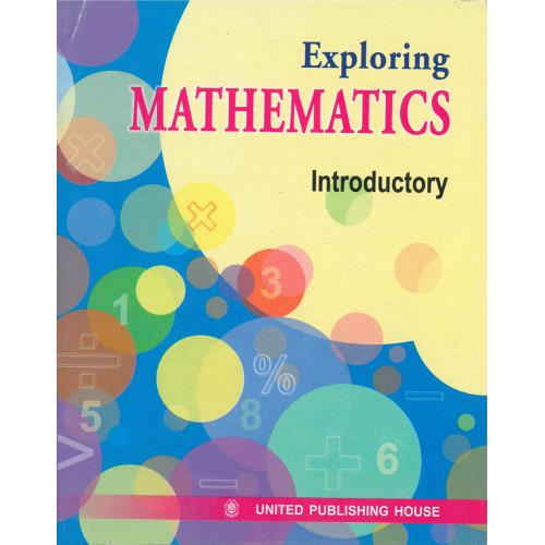 Exploring Mathematics Introductory
