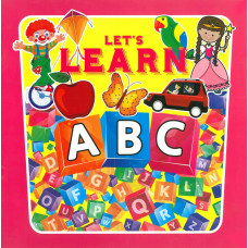 Lets Learn ABC