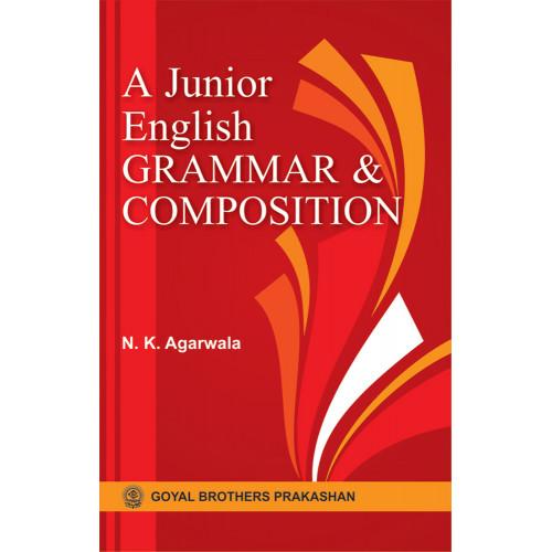 junior english translation book download pdf