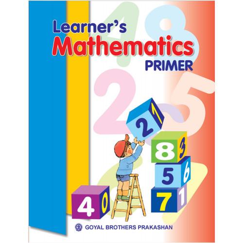 Learners Mathematics Primer