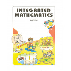 Integrated Mathematics Book 0