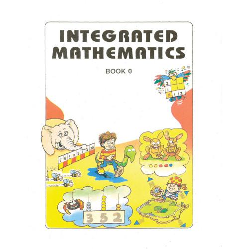 Integrated Mathematics Book 0