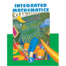 Integrated Mathematics Book 5