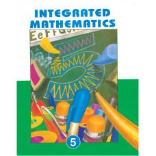 Integrated Mathematics Book 5